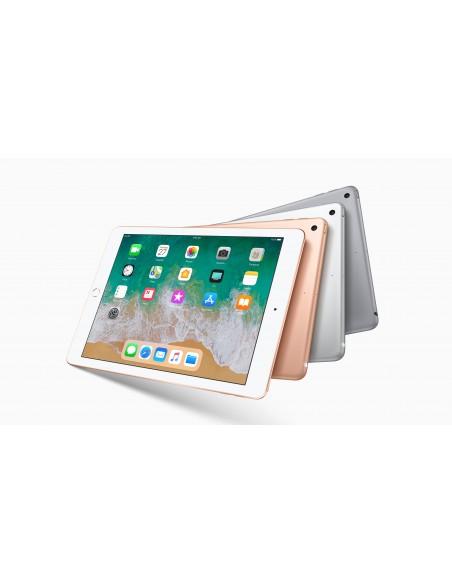 apple-ipad-32-gb-24-6-cm-9-7-wi-fi-5-802-11ac-ios-11-hopea-6.jpg