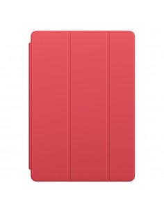 apple-smart-cover-26-7-cm-10-5-suojus-punainen-1.jpg