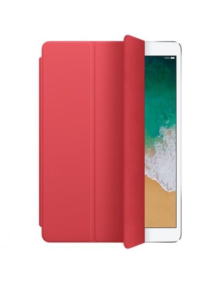 apple-smart-cover-26-7-cm-10-5-suojus-punainen-4.jpg