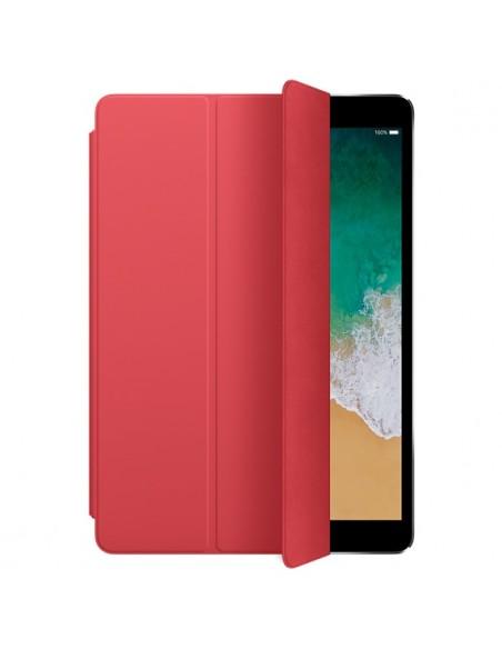apple-smart-cover-26-7-cm-10-5-red-5.jpg