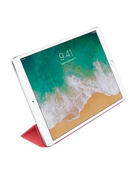 apple-smart-cover-26-7-cm-10-5-omslag-rod-6.jpg