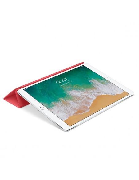 apple-smart-cover-26-7-cm-10-5-suojus-punainen-7.jpg