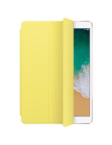 apple-smart-cover-26-7-cm-10-5-yellow-3.jpg