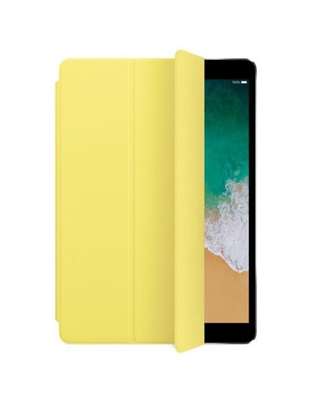 apple-smart-cover-26-7-cm-10-5-suojus-keltainen-5.jpg