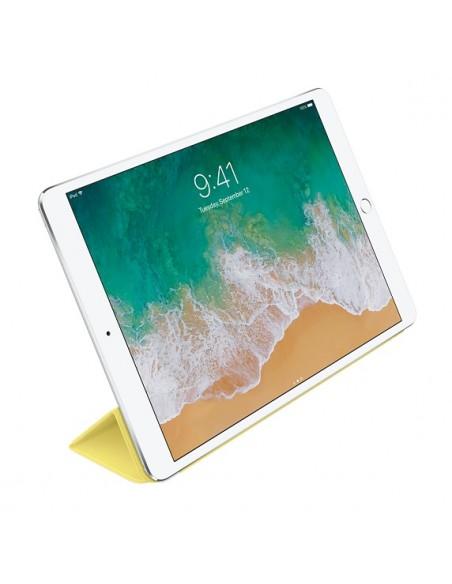 apple-smart-cover-26-7-cm-10-5-omslag-gul-6.jpg