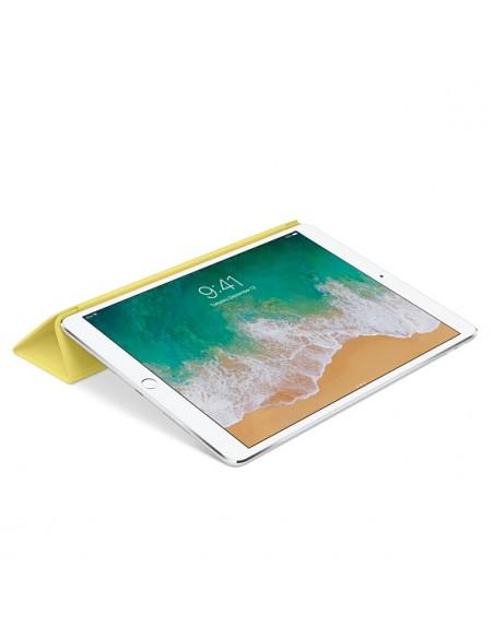 apple-smart-cover-26-7-cm-10-5-yellow-7.jpg