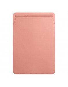 apple-mrfm2zm-a-ipad-fodral-26-7-cm-10-5-overdrag-rosa-1.jpg