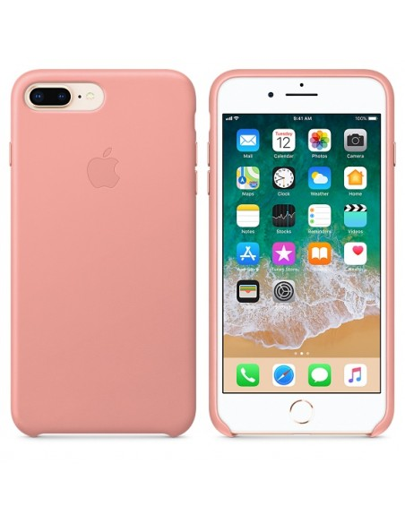 apple-iphone-8-plus-7-leather-case-soft-pink-2.jpg