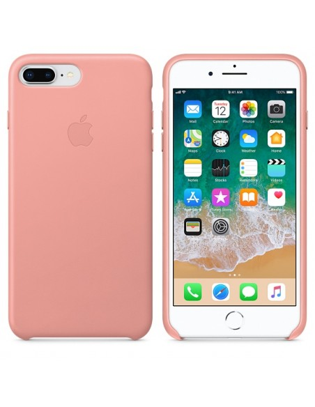 apple-iphone-8-plus-7-leather-case-soft-pink-3.jpg