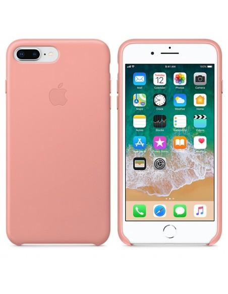apple-mrga2zm-matkapuhelimen-suojakotelo-suojus-vaaleanpunainen-3.jpg