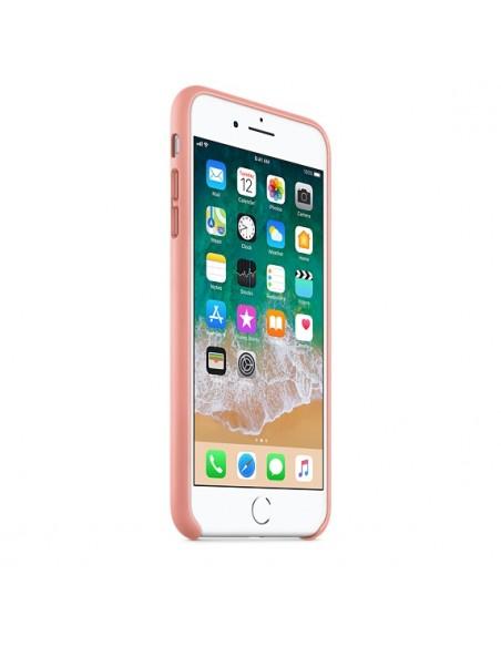 apple-mrga2zm-matkapuhelimen-suojakotelo-suojus-vaaleanpunainen-5.jpg