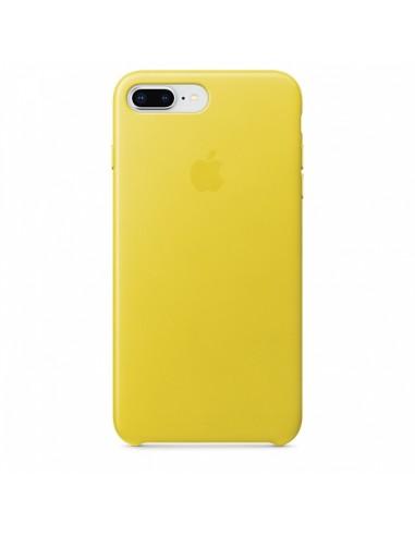 apple-iphone-8-plus-7-leather-case-spring-yellow-1.jpg