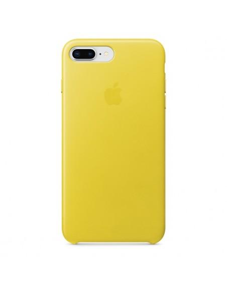 apple-mrgc2zm-mobiltelefonfodral-omslag-gul-1.jpg