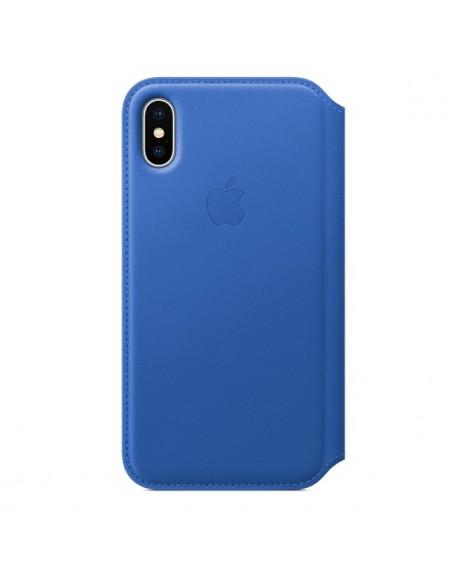 apple-mrge2zm-matkapuhelimen-suojakotelo-folio-kotelo-sininen-1.jpg