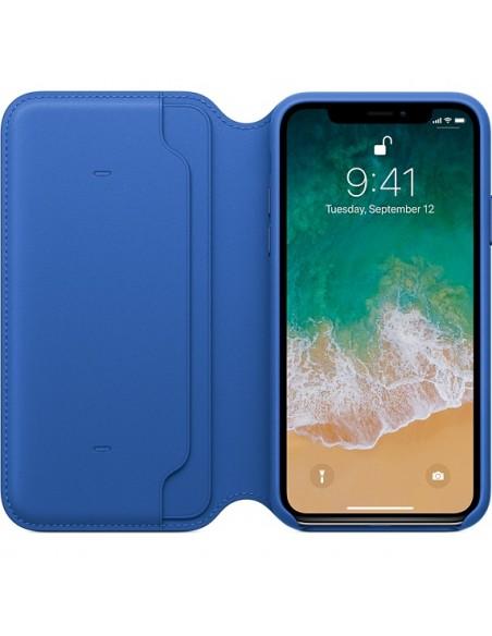 apple-iphone-x-leather-folio-electric-blue-2.jpg