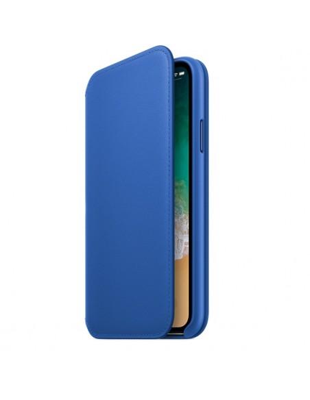 apple-mrge2zm-matkapuhelimen-suojakotelo-folio-kotelo-sininen-3.jpg