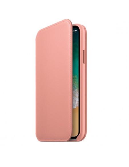 apple-iphone-x-leather-folio-soft-pink-3.jpg