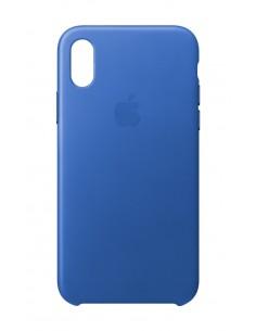 apple-mrgg2zm-a-mobile-phone-case-14-7-cm-5-8-skin-blue-1.jpg