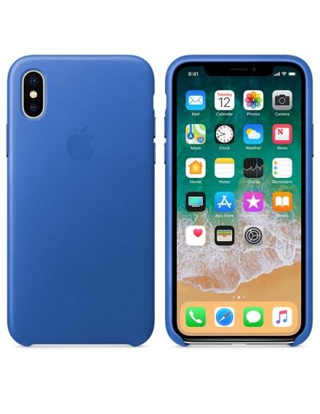 apple-mrgg2zm-a-mobile-phone-case-14-7-cm-5-8-skin-blue-2.jpg