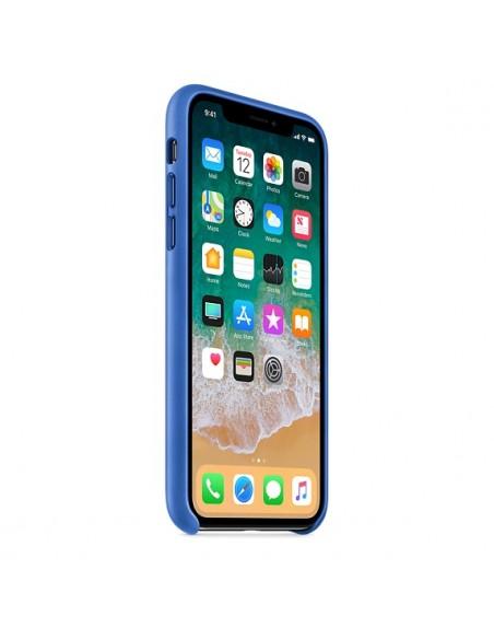 apple-mrgg2zm-a-mobiltelefonfodral-14-7-cm-5-8-skal-bl-4.jpg