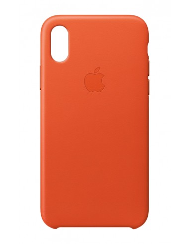 apple-mrgk2zm-a-matkapuhelimen-suojakotelo-14-7-cm-5-8-nahkakotelo-oranssi-1.jpg