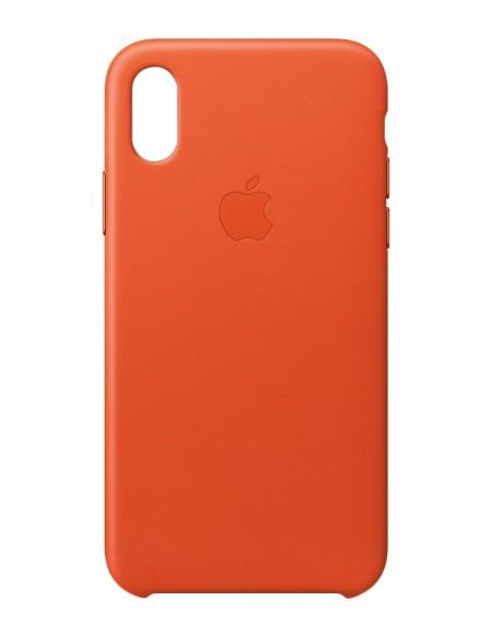 apple-mrgk2zm-a-mobiltelefonfodral-14-7-cm-5-8-skal-orange-1.jpg