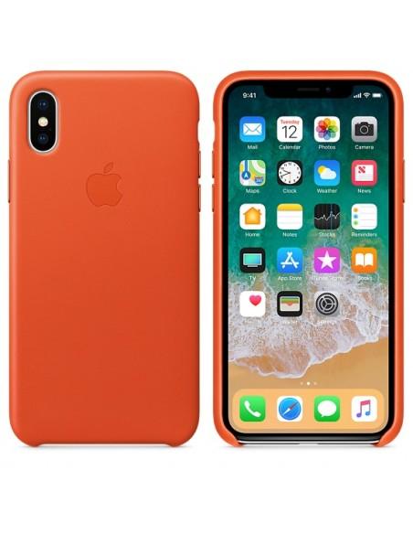 apple-mrgk2zm-a-matkapuhelimen-suojakotelo-14-7-cm-5-8-nahkakotelo-oranssi-2.jpg