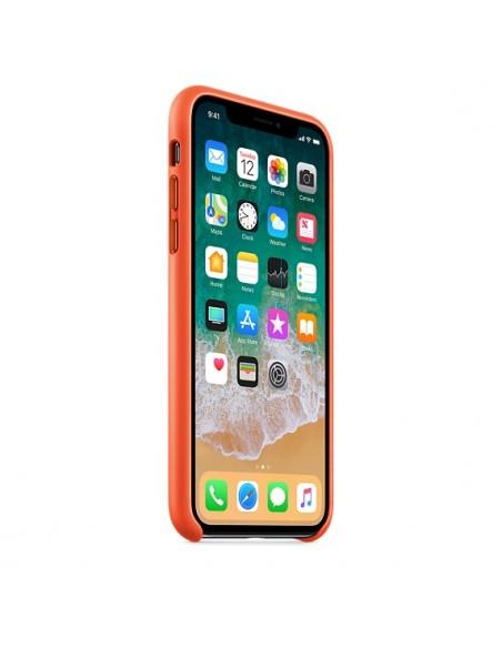 apple-mrgk2zm-a-mobiltelefonfodral-14-7-cm-5-8-skal-orange-4.jpg