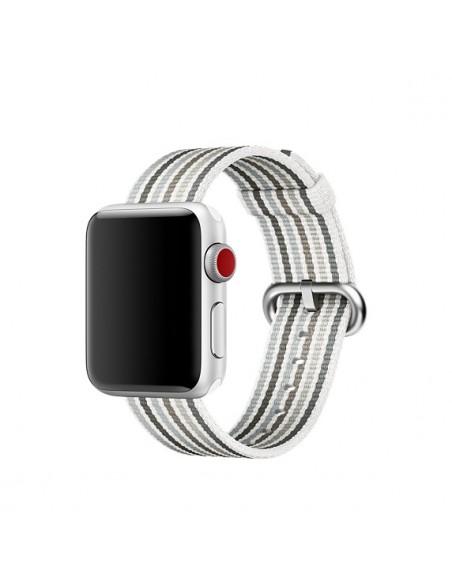 apple-mrh92zm-band-gr-nylon-2.jpg