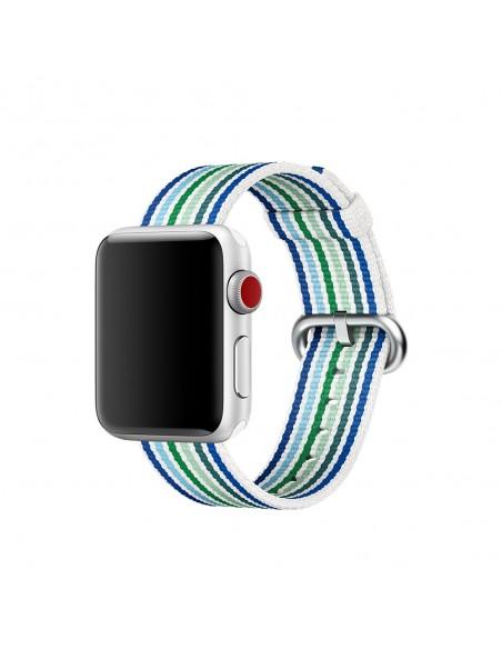 apple-38mm-blue-stripe-woven-nylon-2.jpg