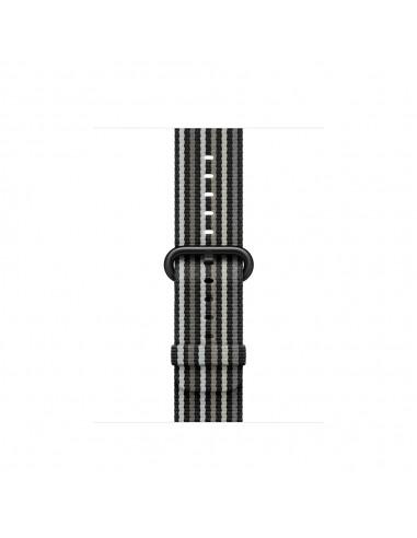 apple-38mm-black-stripe-woven-nylon-1.jpg