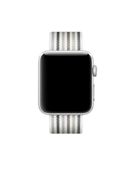 apple-mrhf2zm-band-grey-nylon-3.jpg