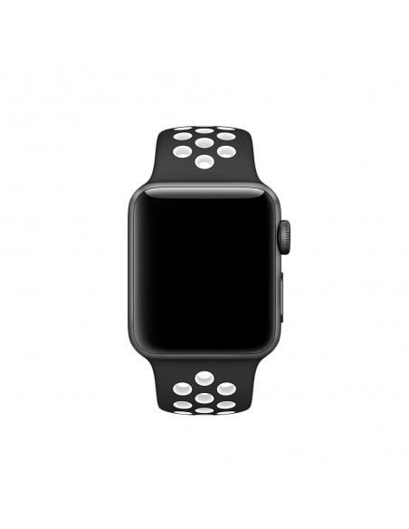 apple-38-mm-musta-valkoinen-nike-sport-ranneke-s-m-ja-m-l-3.jpg