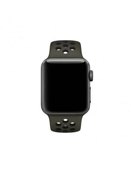 apple-38mm-cargo-khaki-black-nike-sport-band-s-m-n-m-l-3.jpg
