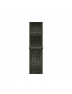 apple-38-mm-cargo-khaki-nike-sport-loop-ranneke-1.jpg