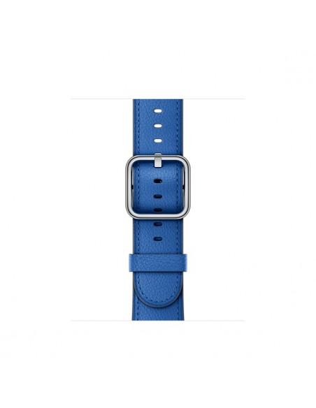 apple-38mm-electric-blue-classic-buckle-1.jpg