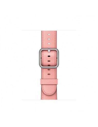 apple-mrp32zm-yhtye-pink-gold-nahka-1.jpg