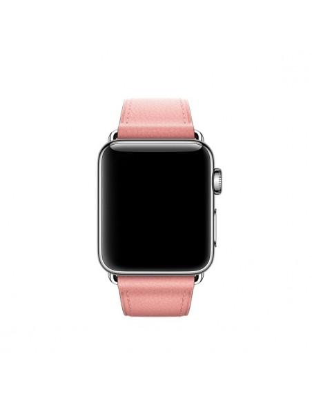 apple-38mm-soft-pink-classic-buckle-3.jpg