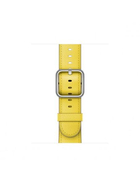 apple-38mm-spring-yellow-classic-buckle-1.jpg