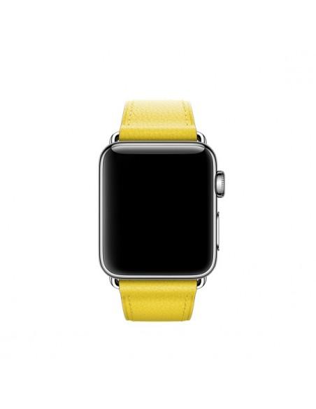 apple-38mm-spring-yellow-classic-buckle-3.jpg