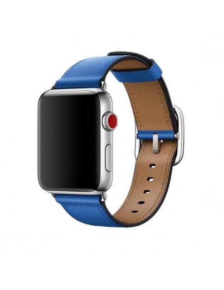 apple-42mm-electric-blue-classic-buckle-2.jpg