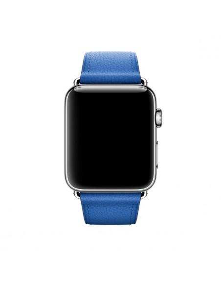 apple-42mm-electric-blue-classic-buckle-3.jpg