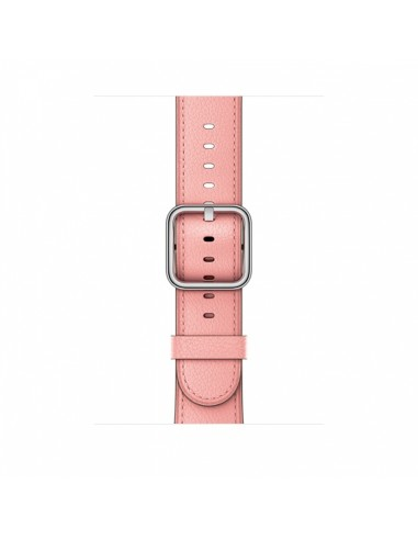 apple-mrp62zm-band-rosa-lader-1.jpg