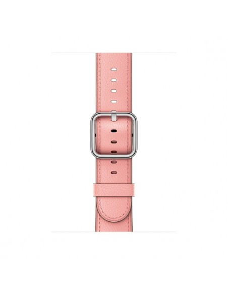 apple-42mm-soft-pink-classic-buckle-1.jpg