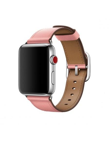 apple-mrp62zm-yhtye-vaaleanpunainen-nahka-2.jpg