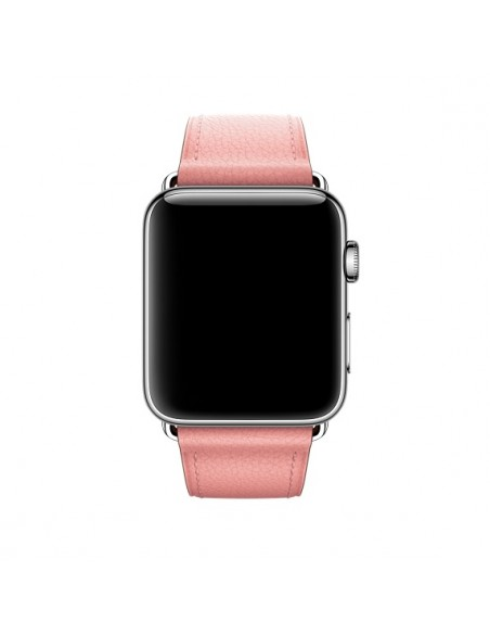 apple-mrp62zm-band-rosa-lader-3.jpg