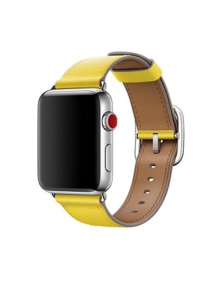 apple-42mm-spring-yellow-classic-buckle-2.jpg