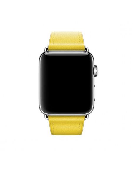 apple-42mm-spring-yellow-classic-buckle-3.jpg