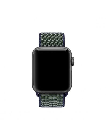 apple-mrpc2zm-band-gron-nylon-3.jpg