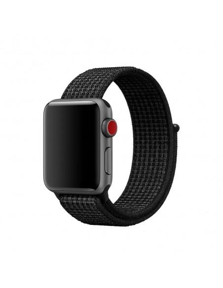 apple-38mm-black-pure-platinum-nike-sport-loop-2.jpg